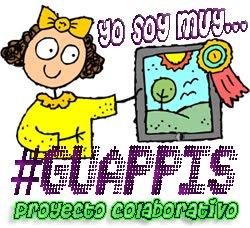 Me encantan las #guappis