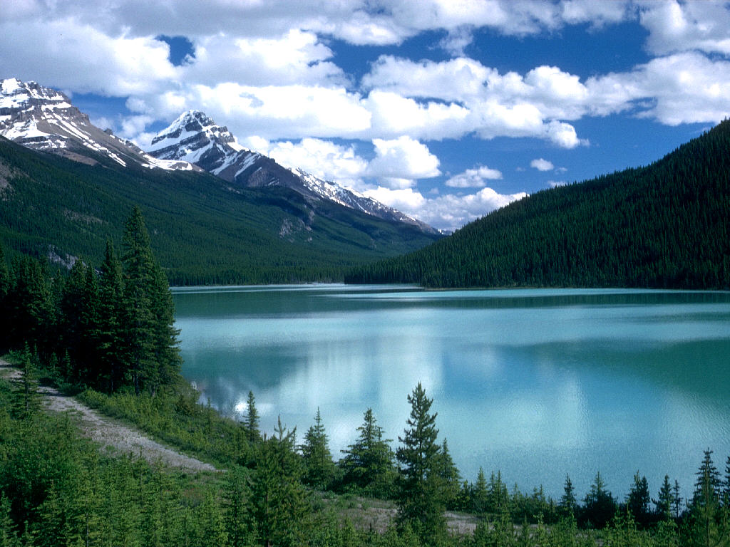 Lake Louise Photos | Alberta Canada