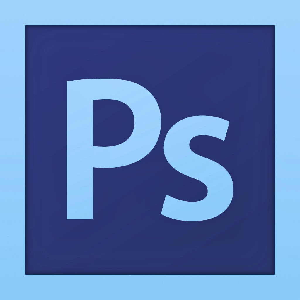 Adobe Photoshop CC 2014 32Bit Full Version