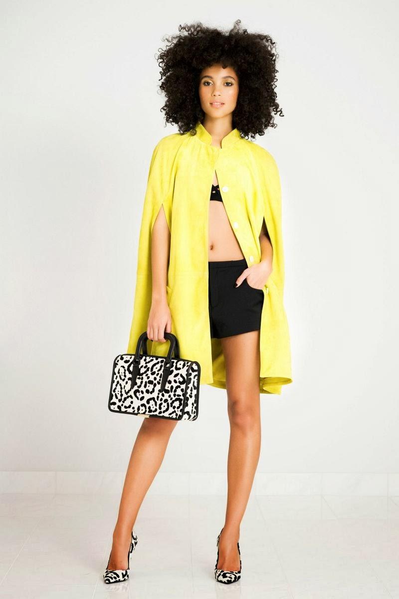 http://www.style.com/fashionshows/complete/slideshow/S2014RTW-tamara_mellon/#13