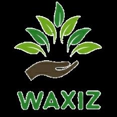 WAXIZ