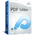 Wondershare PDF Editor Version 3.1.0 Full serial [V-C]