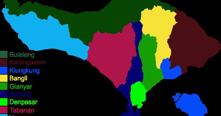 Image Result For Pulsa Murah Di Tabanan