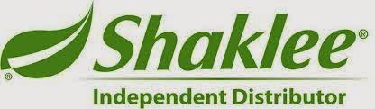pengedar suplemen shaklee. membantu anda mendapatkan pendapatan sampingan