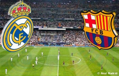 real+madrid+vs+barcelona RESULTADO REAL MADRID VS BARCELONA COPA DEL REY DEL 2013 Real Madrid Barcelona FC Barcelona