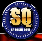 Satoshi Quiz, Learn and Earn