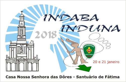 Indaba Induna 2018