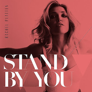 Rachel Platten - Stand By You - On Stand By You Album (2015)