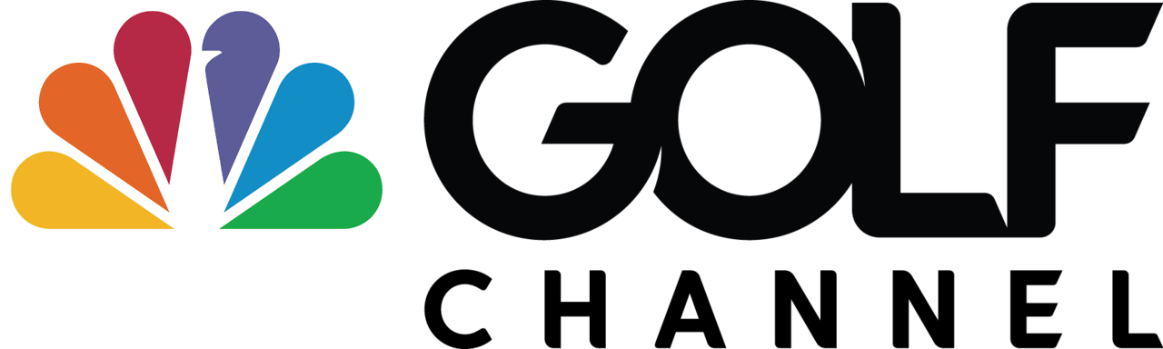 The Branding Source: New logo: Golf Channel Golf Channel