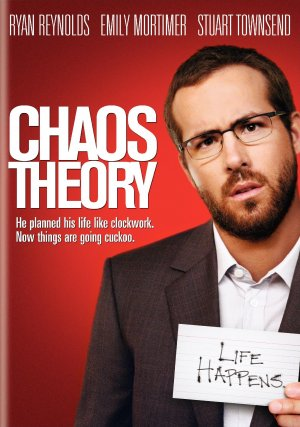 Chaos Theory movie