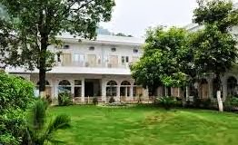 Hotel Bhaj Govindam haridwar, Deluxe Hotels in Haridwar