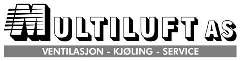 http://multiluft.no/