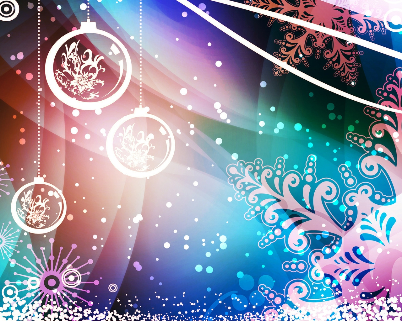 Christmas Greeting card background wallpaper  best christmas