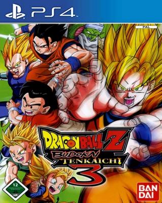 dragonball%2Bz%2Bbt3.png