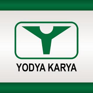 PT Yodya Karya (Persero)