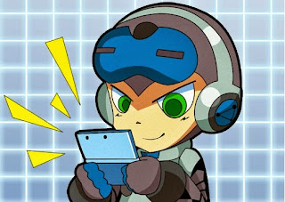 Mighty No.9 Is Coming To Nintendo 3DS & PlayStation Vita