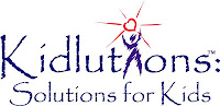 Kidlutions promoted on http://braininsights.blogspot.com/
