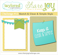 http://sharejoychallenge.blogspot.com/2015/11/share-joy-challenge-12-sketch-clean.html