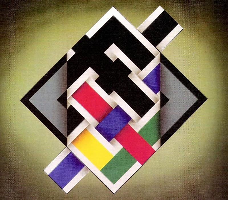 Artistas Colombianos Famosos Arte Colombiano Famoso