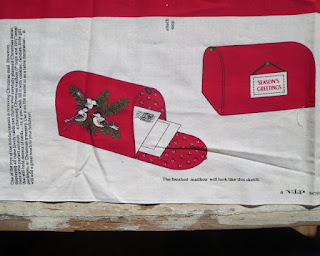 https://www.etsy.com/listing/256919190/vintage-vip-cranston-textiles-old?ref=shop_home_active_5