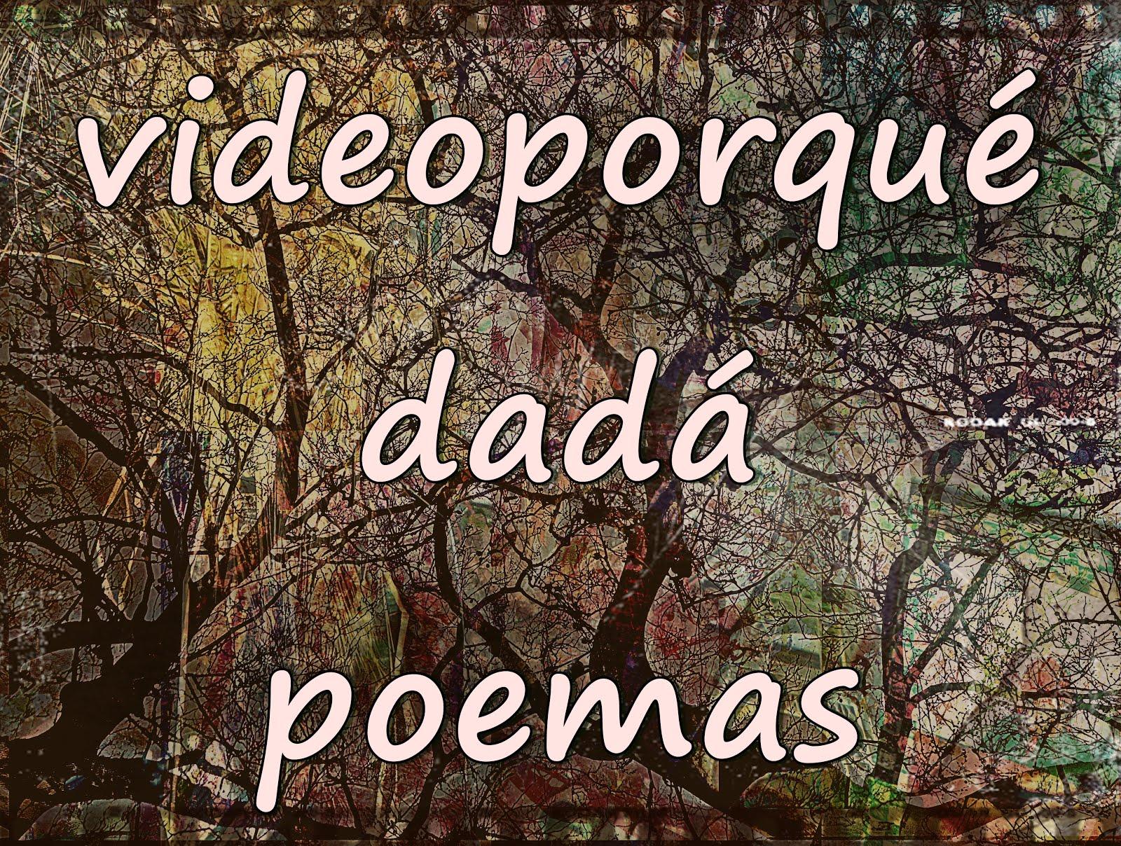 videoporqué