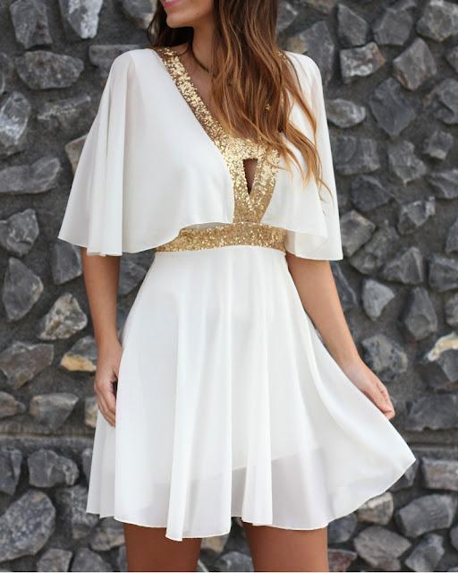 http://ladyframboiseshop.com/inicio/73-vestido-grecia.html