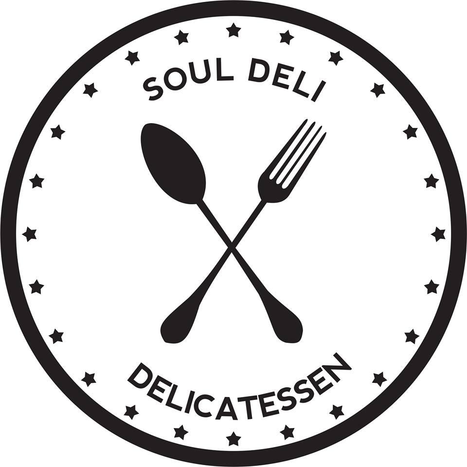 Soul Deli