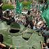 Braço armado do Hamas se prepara para guerra com Israel