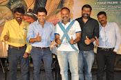 rakshasudu movie success meet-thumbnail-10
