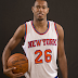 Knicks cierran Pre-Temporada NBA; Orlando Sánchez no vio acción.
