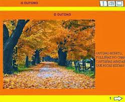 http://actividadeslim.blogspot.com.es/2012/09/o-outono.html