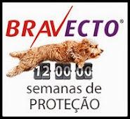 Promoção Mercearia do Animal