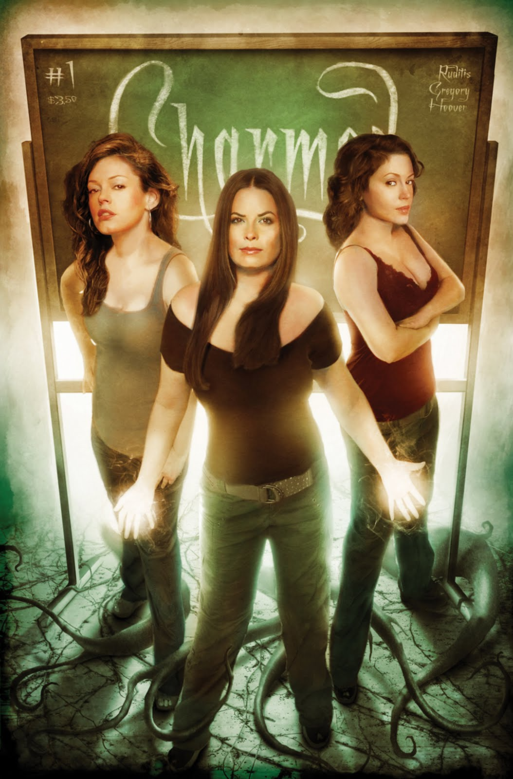 aboutnicigiri charmed pictures