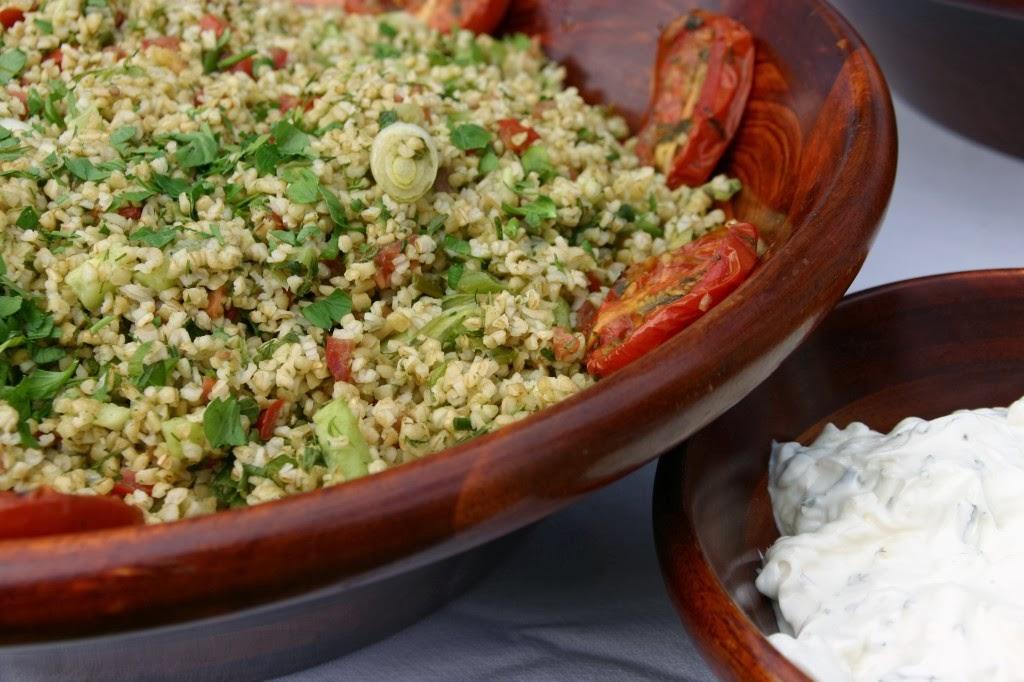 idee repas facile couscous m 233 diterran 233 en de recette couscous marocain blogs de cuisine