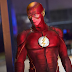 Promos da 2ª temporada de 'The Flash'