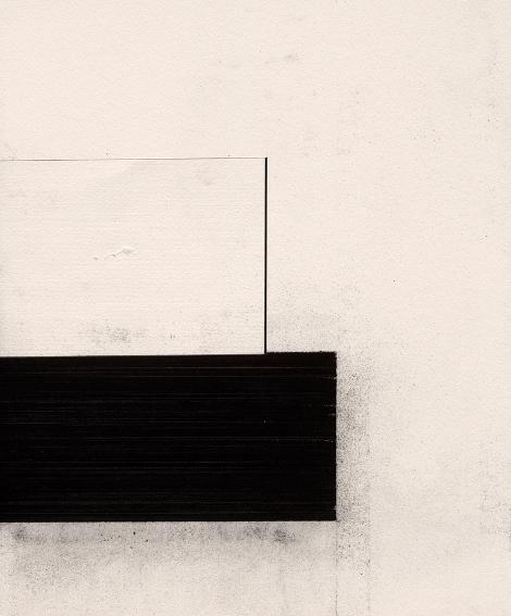 Work by Arjan Janssen
