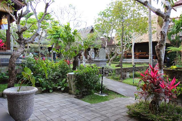Bebek Bengil Ubud Bali