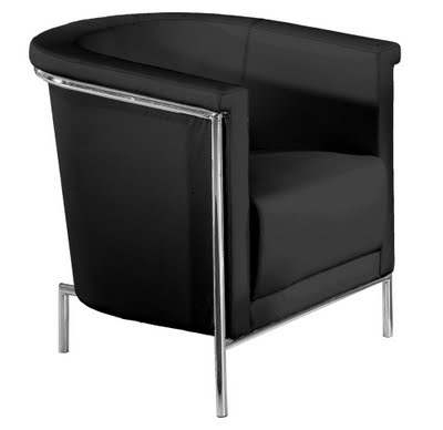 Blanca Chair for modern living