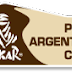 Dakar 2013: Dunas a la vista