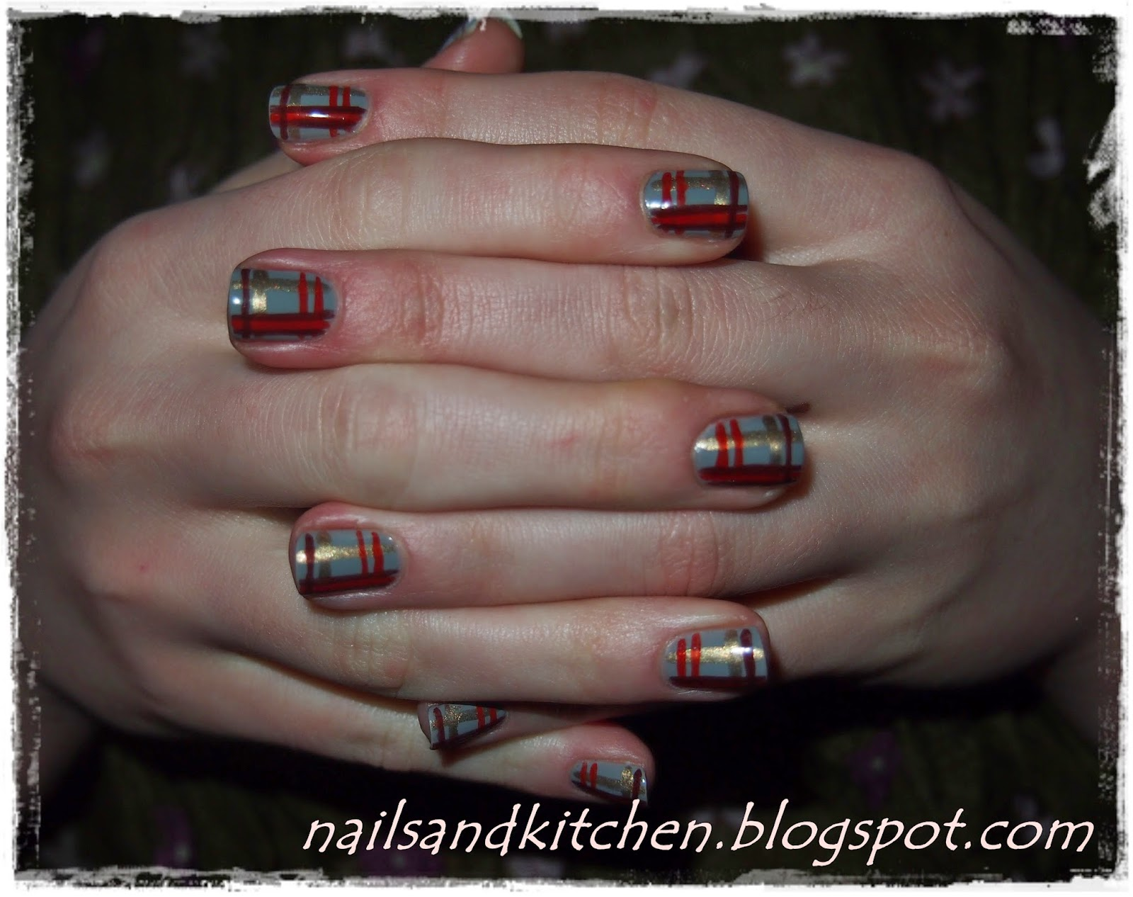 http://nailsandkitchen.blogspot.com/2014/04/kocyk-w-krate.html