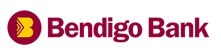 http://www.bendigobank.com.au/public/community/our-branches/fairy-meadow