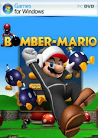Game Bomber Mario Full