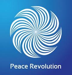 Becas Peace Revolution para retiro de meditación en Tailandia