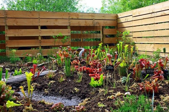 Chaumont sur loire festival des jardins carnivore parc for Jardin de chaumont 2015 tarif