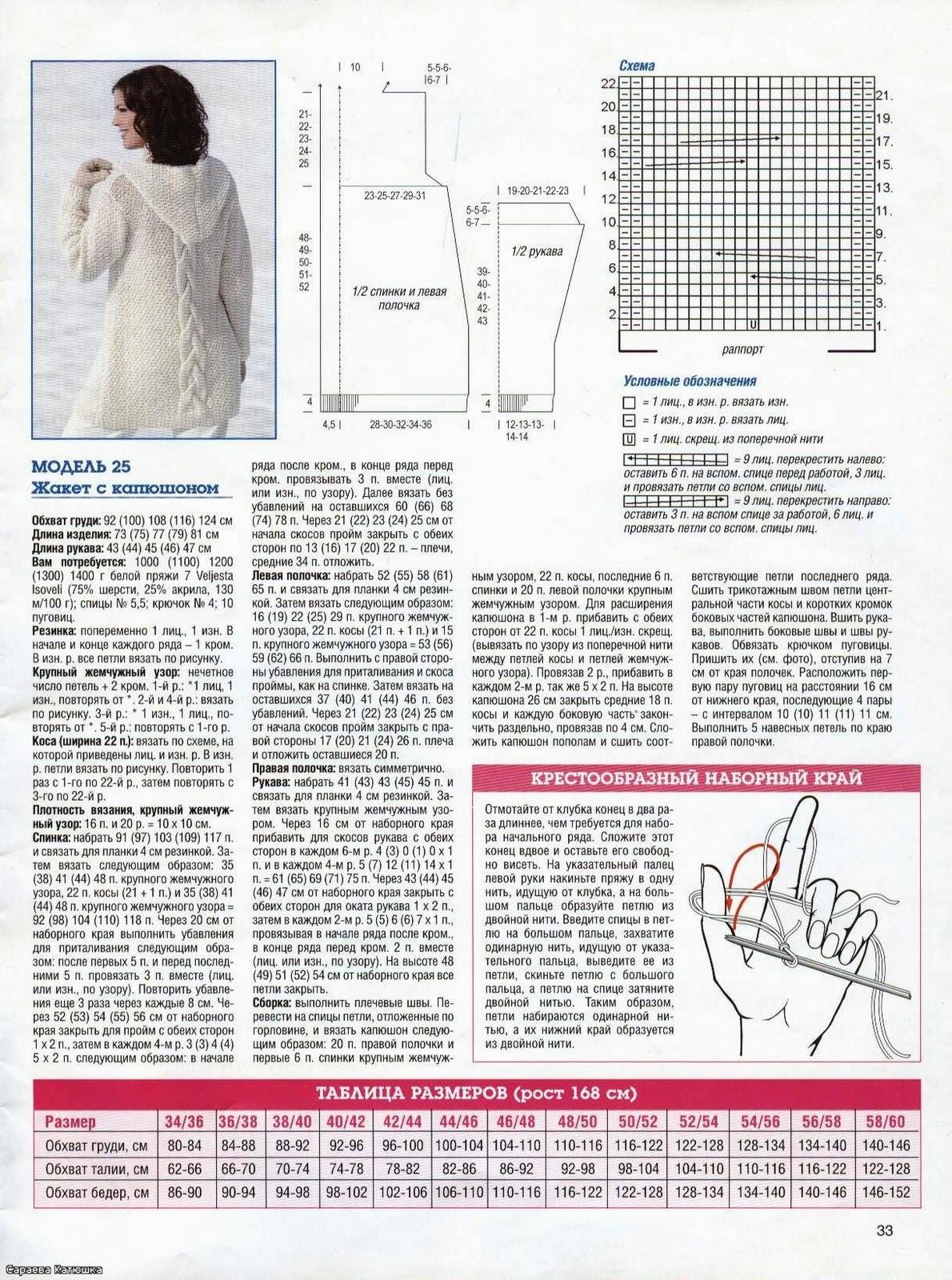 Схемы плетением кирпичный стежок