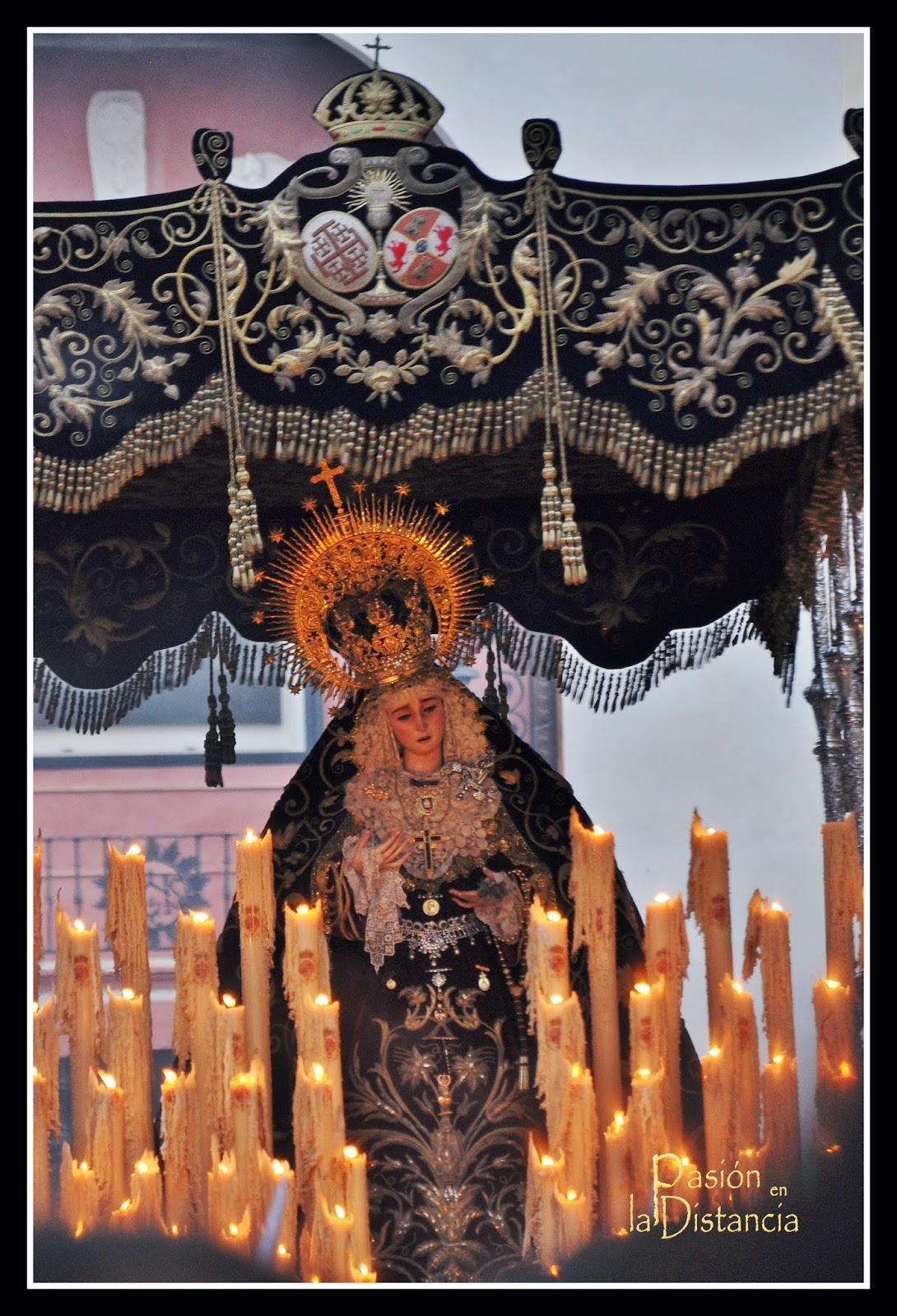 Virgen-del-Subterráneo-La-Cena-2015