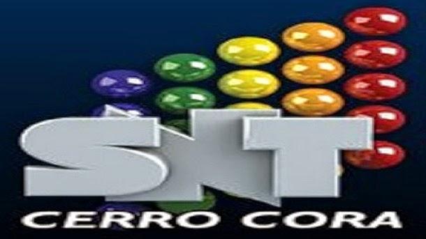 SNT en Vivo Online Canal 9 desde Paraguay