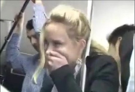 คลิปxผู้หญิงถูกล้วงของสงวนบนรถเมล์ ไม่กล้าร้องเลยโดนทำจนเสร็จคานิ้ว