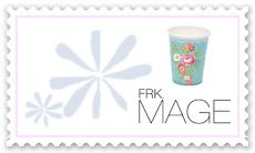 BESØG FRK.MAGE