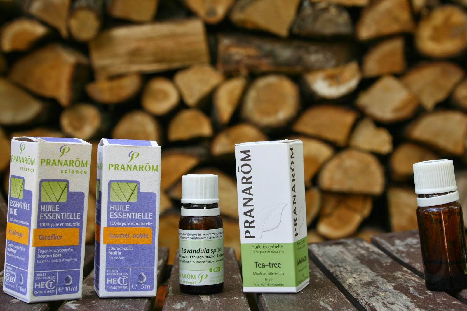 noix de cocoon ma routine beaut anti acn au naturel ou presque. Black Bedroom Furniture Sets. Home Design Ideas